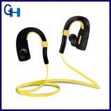 O ruído o mais novo dos auriculares de Bluetooth do plugue de orelha do OEM da alta qualidade da fábrica que cancela Bluetooth 4.0