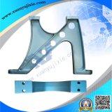 Piedino di alluminio della sede per la sede di automobile (XT-001)