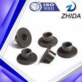 Engranaje cónico sinterizado de la metalurgia de polvo de la alta calidad