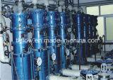 Отсутствие водяной помпы Multisatge утечки вертикальной центробежной