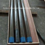 Double baril de faisceau du tube T2-76