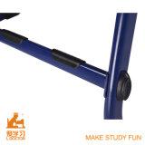 教室の家具(調節可能なaluminuim)の鋼鉄管