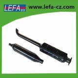 Piezas de repuesto para tractores Pto Shaft (04B-LF-1400))