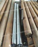 Acciaio della muffa di Daye 521/barra rotonda d'acciaio (SKD61, SKD11, DAC, STD61, 1.2344)