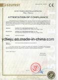 Flachschleifmaschine mit CE-Zertifikat (MD618A)