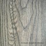 Feuille en aluminium 4mm en bois intérieure de la décoration 3mm