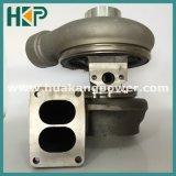 Turbo Turbocompressor voor 4lgz 311112