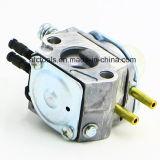 Carburador para Zama C1u-K52 Echo Srm2100 Gt2000 Gt2100 K29 K47 Carb