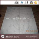Sale caldo Natural cinese Marble Tiles con Good Quality