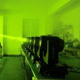 Bewegliches Hauptstadiums-Licht des Träger-230W für DJ