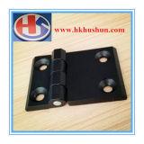 La charnière de porte de Module peut être Cusotm n'importe quel type (HS-SD-011)