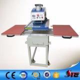 Equipo de impresión termal de la prensa de la alta calidad aprobada del CE