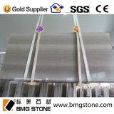 Escaliers en bois gris chinois de marbre des prix des graines