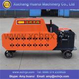 鋼鉄カッターまたはRebar機械のGq40/45/50棒鋼のカッターまたは工場価格