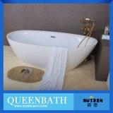 Venta caliente y bañera que remoja libre Jr-B820 del cuarto de baño de la alta calidad