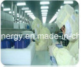 Pila solare fotovoltaica 5bb di alta efficienza di Csun