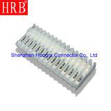 Molex Conector Compatible IDC con RoHS Aprobado