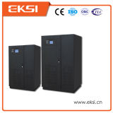 3/3 Phase 30kVA Niederfrequenzonline-UPS