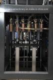 6 Raum-Haustier-Plastikblasformen-Maschine