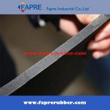 Lamiera sottile di gomma industriale/alta lamiera sottile elastica all'ingrosso della gomma di nitrile