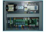 Câble d'alimentation automatique de barre de condition de précision de tour neuf de commande numérique par ordinateur