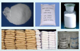 Natriumtripolyphosphat- (STPP)Technologie/Nahrungsmittelgrad