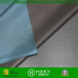 Polyester de relief Fabric pour Jackets de Men