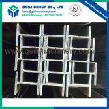 Qualitäts-Stahlstreifen-/Stahlblech