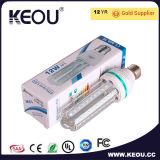 B22 E27 3W 5W 7W 9W 12W Spiral LED Bulb
