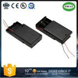 1.5V Batterij van de Houder van de Batterij van de Houder van de batterij de Waterdichte aa