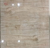 Керамическая плитка пола 60X60