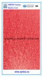 Peinture de poudre d'enduits de poudre de coton