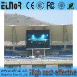 Pantalla impermeable al aire libre 6m m SMD de la pantalla grande LED