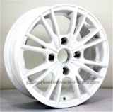 14 superbi Inch 4 Hole Car Wheel per i ricambi auto (14*5.5)