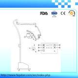 LED-Emergency mobile kalte Leuchte-Betriebslampe