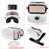 Virtual Reality Vr Max auriculares 3D Video Gafas para Smartphone
