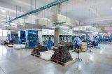 Regelde de 12V33ah Verzegelde Klep PLA de Zure Batterij van het Lood