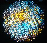 Lumière principale mobile d'étape d'endroit de faisceau de Sharpy 280W 10r (HL-280ST)