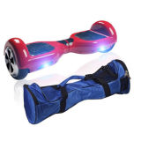 6.5inch klassisches Modell Ce/FCC/RoHS anerkanntes Hoverboard