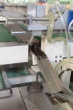 Coating UV automatico, Curtain Coater Machine con High Gloss