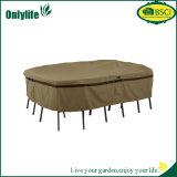 Onlylife 방수 가구 의자 덮개