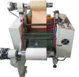 인쇄 레이블 박판으로 만드는 기계 (DP-420)