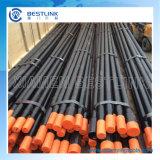 Gebildet in der China-Gewinde-Bohrgerät-Extension Rod für Bergbau