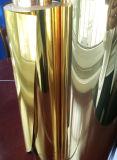 Strato del PVC della membrana della pressa di vuoto per mobilia