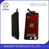 iPhone 6 Sのタッチ画面アセンブリのための携帯電話LCDの表示