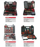 Multifuctional 57PCS Handwerkzeug-Set, Elektriker-Hilfsmittel-Installationssatz-Set