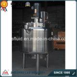 Blsタンクミキサーか装飾的な混合機械またはシャンプーの混合タンク