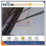 Fiber mineral Suspended Ceiling para Industrial