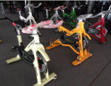Miglior Bike Spinning vendita di attrezzature fitness palestra commerciale per Body Building