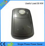 50kw 전기 저축 상자는 주거를 위해 30%까지 저장한다
